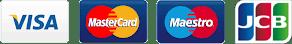ISET - Card Logos