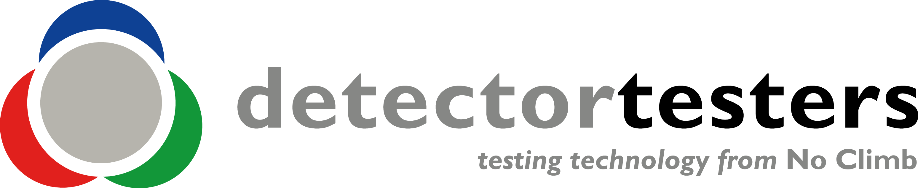 Detector Testers
